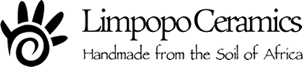 limpopo logo